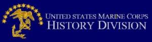 USMC history_logo